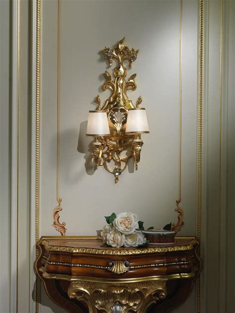 Home Decoration Lamps classic style lamps for luxury classic furniture