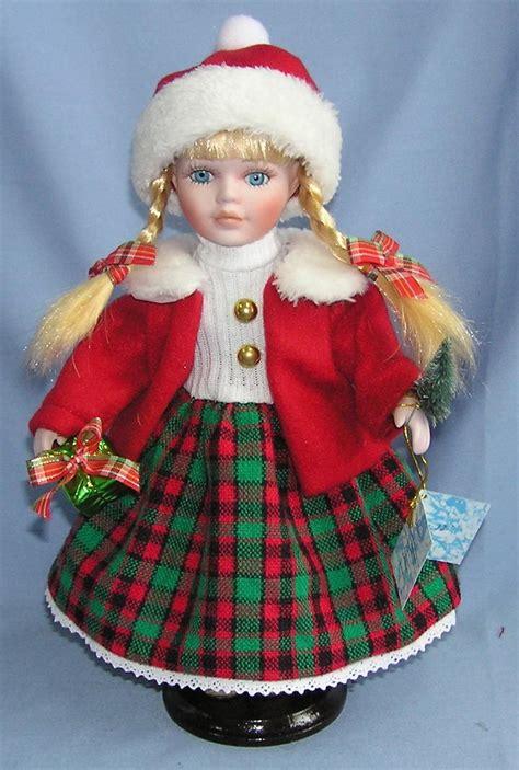 china doll jnl free font popular porcelain dolls buy cheap