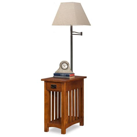 side table with swing out desk information related to table with l attached you need