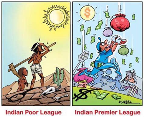 epl jokes indian premier league ipl funny cartoon indian premier
