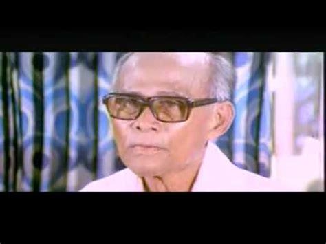 film rhoma irama pengapdian film pengabdian 1985 rhoma irama 3 youtube