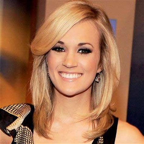 carrie underwood new hair color carrie underwood hair color hair colar and cut style