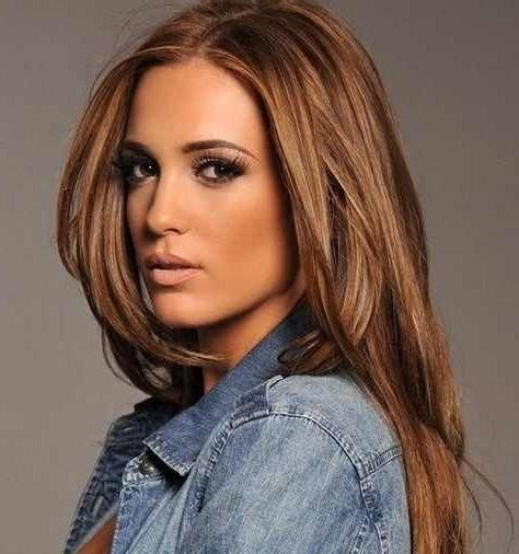 popular hairstyles for 50 2016 trending 2016 hair color trends for 50