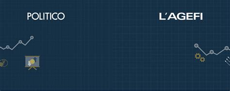 pavillon vendome 7 place vendome capital markets summit 2017 jeudi 23 f 233 vrier 2017