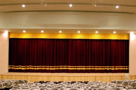 motorized home theater curtains motorized stage curtain system curtain menzilperde net