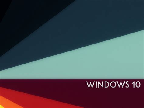 abstract wallpaper windows 10 download wallpaper 1024x768 windows 10 abstract