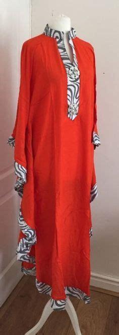 Elizabeth Kaftan Dress By Azalea 48 best wear images on attire