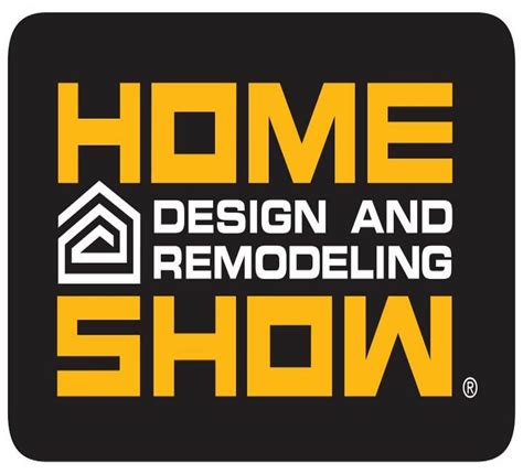 home design remodeling show presented by home design