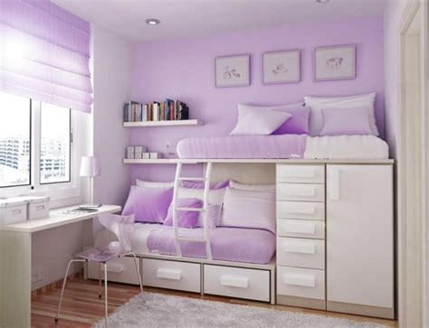 cool beds for small rooms 55 thoughtful teenage bedroom layouts digsdigs