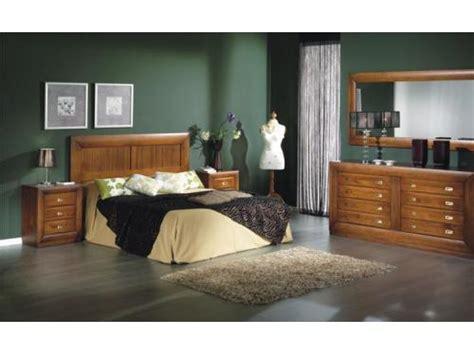 muebles torrijos muebles el guardabosques torrijos torrijos tiendas de