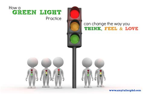 Always Wondered How You Changed The Light Globes For Those Flush To Mirror Light Fixtures How A Green Light Practice Can Change The Way You Talk Feel And Fuller Phd