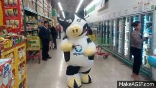 Cowhide Store This Cow Will Make Your Day Canada