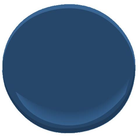kansas city royals official paint colors more spectrum paint