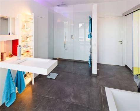 Bodenebene Dusche Selber Bauen 1170 by Die Besten 10 Dusche Selber Bauen Ideen Auf