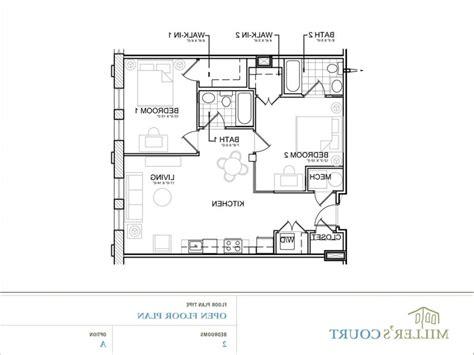 calypso floor plans oceanfront rental home on elbow key floor plans with photos