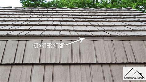 gambrell roof gambrel and mansard metal roof in sidney ohio schroer