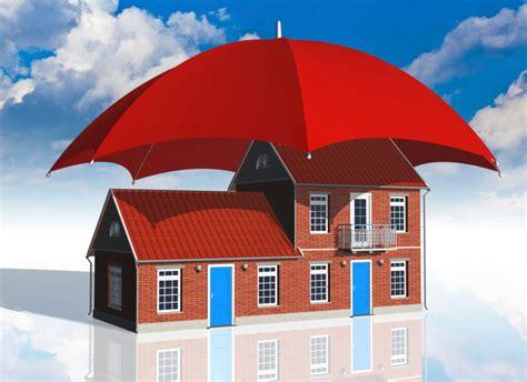 assicurazione sulla casa assicurazione sulla casa in cosa consiste la garanzia di