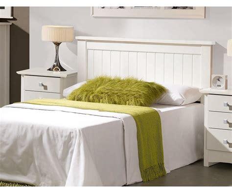 precio cabecero cama comprar cabecero doble bari precio cabeceros y camas