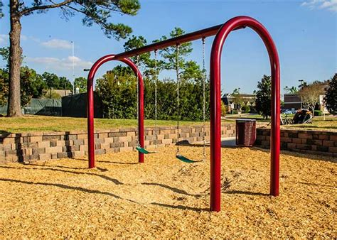 Playground Swing Sets by Commercial Slides Swing Sets For Playgrounds Kraftsman