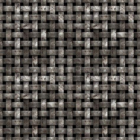 net patterns texture metal net seamless background texture pattern for