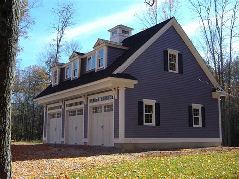 victorian garage plans carriage house plans through historic and victorian