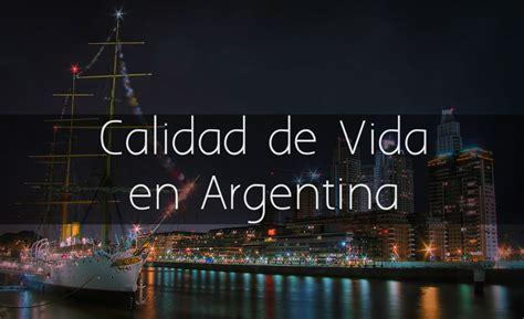 cuanto cobraran las asignaciones 2016 en argentina 191 cu 225 nto cuesta la vida de un emigrante al mes en argentina