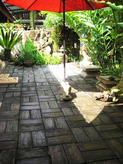 wood pavers for patio wood grain concrete pavers concrete pavers walkways and