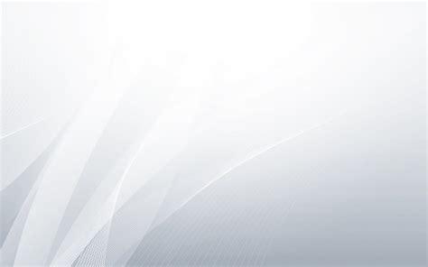 Silver White plain vector white background images all white background