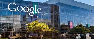 Google Bench Hardware Technical Support And It Industry News For The