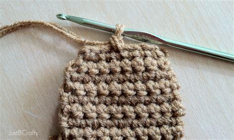 tribal pattern tutorial crochet tribal moccasin tutorial just be crafty