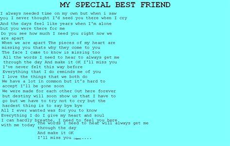 best friend quotes quotesgram