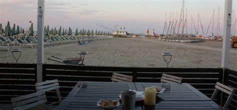 terrazza bartolini marittima awesome terrazza bartolini marittima photos house