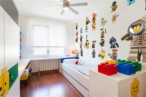 Boys Bathroom Decorating Ideas by Spectacular Lego Table Ikea Decorating Ideas Images In