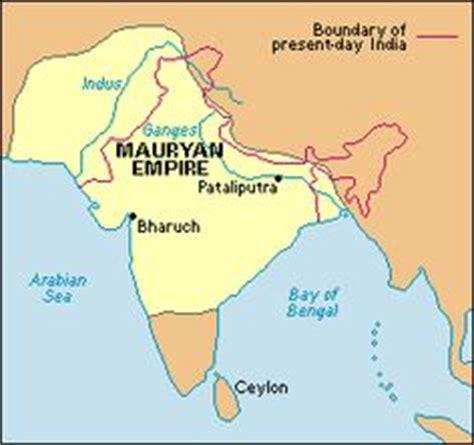 mauryan empire ancient history encyclopedia ancient and american history book 2 on 98 pins