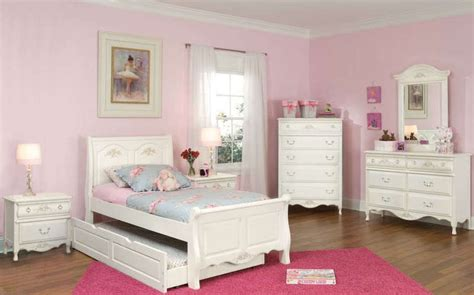 girl bedroom furniture clearance thegreendandelion com 187 girl bedroom furniture clearance