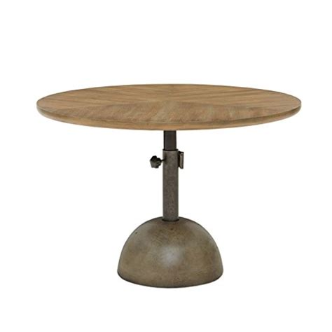 30 inch foyer table compare price to pedestal foyer table dreamboracay com