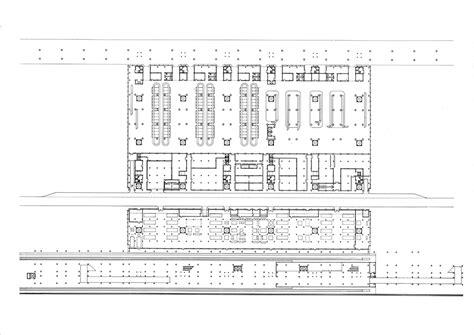 stansted airport floor plan eumiesaward