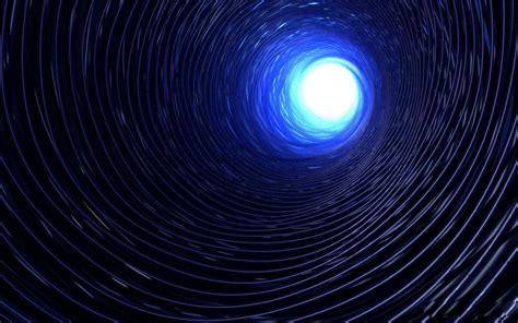 abstract tunnel wallpaper abstract tunnel wide wallpaper 50232 2560x1600 px