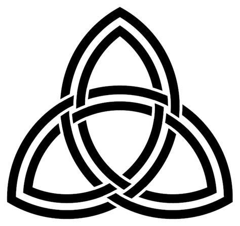 imagenes simbolos wicca s 237 mbolos en la tradici 243 n wicca wiccareencarnada