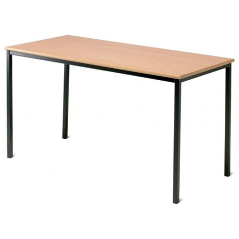 tables in schools advanced rectangular classroom table