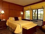 the executive room napa napa river inn stash hotel rewards