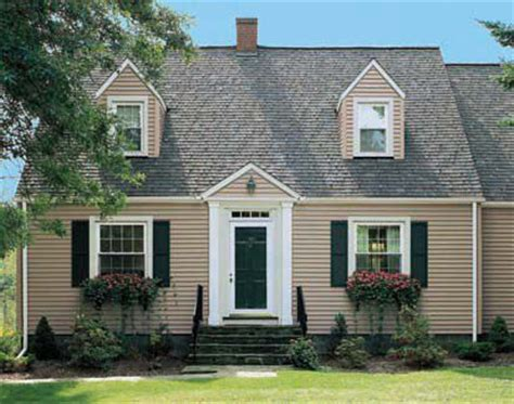 siding styles for houses the 25 best cape code ideas on pinterest cape cod
