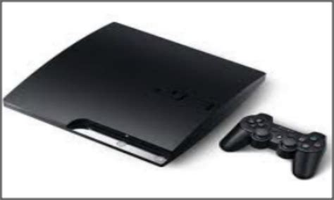 cheap ps4 console for sale sony playstation 3 cheaper ps3 slim gaming consoles