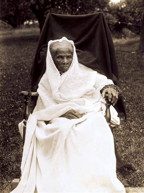 biography of harriet tubman video top 10 facts about harriet tubman degreed blog