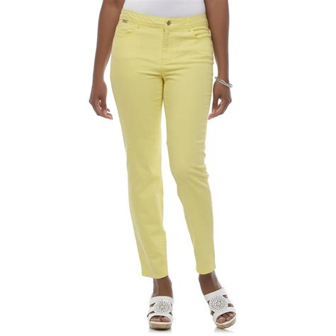 s colored smith s colored stretch clothing