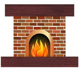 fireplace free fireplace clipart free 187 designtube creative design