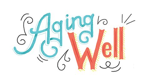 for healthy aging a guide to lifelong well being books how to age well in the of healthy habits