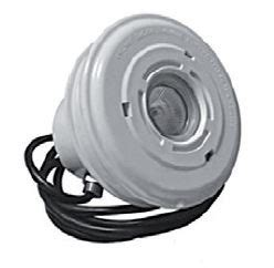 Bespeco Slkt900 Kabel Speaker Pasif Speakon To Speakon 9 Meter kabel cysy 2x0 75 sleviste cz