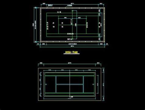 Gamis Syar I Azzahra Free Cadar tennis court 2 autocad blocks autocad drawing autocad