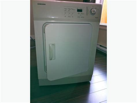 Apartment Size Washer And Dryer Sets Samsung Stacker Washer Dryer Set Apartment Size Style